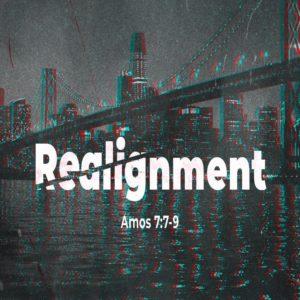 Realignment- MP3