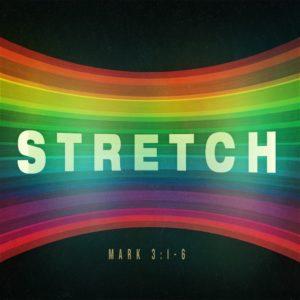 Stretch! – MP3