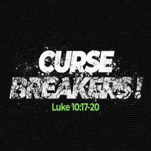 Curse Breakers! – 11:00 – MP3