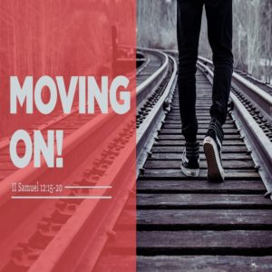 Moving On! – 11:00am – MP3